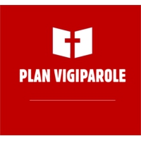 Logo of the podcast Plan Vigiparole 7 – Le secours arrive…
