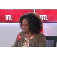 """Logo of the podcast Benalla demande une """"médaille"""" après la Constrescarpe : """"C'est choquant"""", selon Ndiaye"""