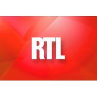 Logo du podcast Le Journal RTL de 14h