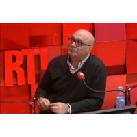 Logo of the podcast SNCF : la reprise de la dette, une solution réelle pour la sortie de crise ?