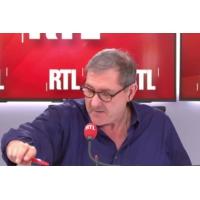 Logo of the podcast Impayés: ce qu'il faut faire