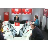 Logo of the podcast Les actualités 12h30 - Var : un homme tabassé parce qu'il était policier