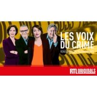 Logo of the podcast 3. Danièle Berthaud : « Complice de mon père, l'ennemi public numéro 1 »