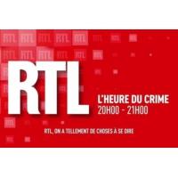Logo of the podcast L'incendie du Bazar de la Charité