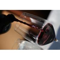 Logo of the podcast Vaucluse : la fraude à 450.000 hectolitres d'un négociant en vin