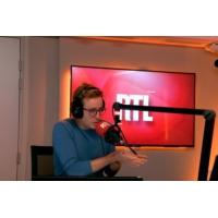 """Logo of the podcast """"La rocade est nécessaire"""", juge l'adjoint au maire de Strasbourg"""