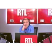 Logo of the podcast Les infos de 7h - Pyrénées-Orientales : des traces d'ADN retrouvées dans le meurtre d'Estagel