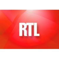 """Logo of the podcast Mort de Dick Rivers : """"Cet amour le toucherait beaucoup"""", confie son fils sur RTL"""