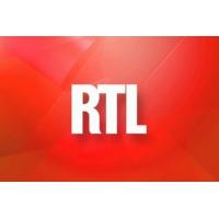"""Logo of the podcast Renault : l'arrestation de Carlos Ghosn a été un """"choc"""", confie Thierry Bolloré sur RTL"""