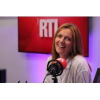 Logo du podcast RTL Petit Matin du 17 août 2018