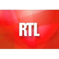 Logo of the podcast Vous n'aimez pas lire ? Courez à la BNF à Paris