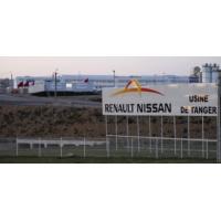 Logo du podcast Le futur de Renault au Maroc