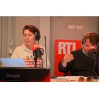 Logo of the podcast Les infos de 6h - Démission de de Rugy : à l'Écologie, 14 ministres en 20 ans