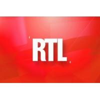 Logo of the podcast Les infos de 12h30 du 21 août