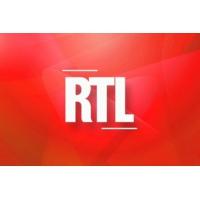 Logo of the podcast Le meilleur de Laurent Gerra avec Philippe Manœuvre et Eddy Mitchell