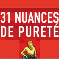 Logo of the podcast 15.S'engager envers l'Eglise (31 nuances de pureté)