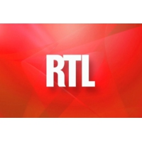 """Logo of the podcast """"Notre huile de palme ne vient pas de la déforestation"""", affirme le PDG de Total sur RTL"""