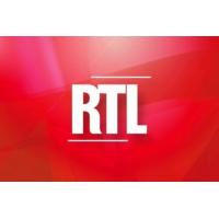 Logo of the podcast RTL Petit Matin du 04 septembre 2019