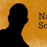 Logo du podcast American Icons: Native Son