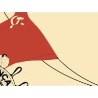 Logo of the podcast Comissão Política #31: Jerónimo rumo a outra geringonça (e uma tartaruga na engrenagem do PS)