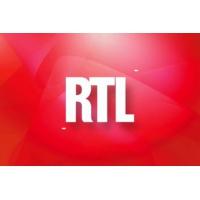 Logo of the podcast RTL Midi du 22 juillet 2019