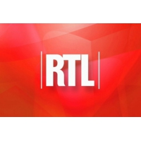 Logo of the podcast RTL originals : le groupe M6 lance ses podcasts natifs, un marché en pleine expansion