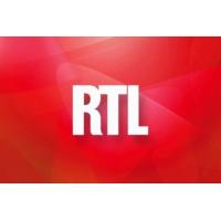 Logo du podcast RTL Grand Soir du 05 septembre 2019