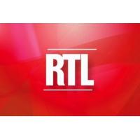 Logo of the podcast Marc Levy et Evelyne Bloch-Dano dans A La Bonne Heure !