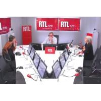 Logo of the podcast La Revue de presse du lundi 16 septembre 2019
