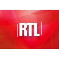 Logo of the podcast On refait le monde du 05 août 2019