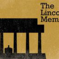 Logo of the podcast American Icons: The Lincoln Memorial