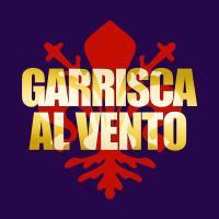 Logo du podcast Rubrica di approfondimento a cura della redazione di FirenzeViola.it, in studio Pietro Lazzerini e …