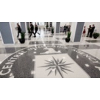 Logo du podcast WikiLeaks Publishes Thousands of Alleged Secret CIA Documents