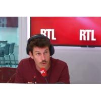 Logo of the podcast Cinq français arrêtés pour viol en Espagne