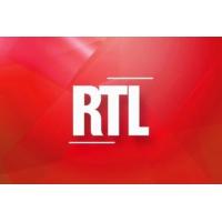 Logo of the podcast RTL Monde du 26 juin 2019