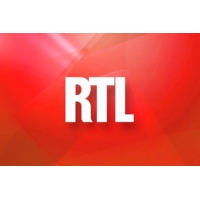 Logo of the podcast RTL vous régale (18/08/19)