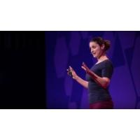 Logo of the podcast Math can help uncover cancer's secrets | Irina Kareva