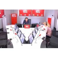 """Logo of the podcast Déclaration d'Édouard Philippe : """"On ne change rien"""", dit Philippe Martinez sur RTL"""