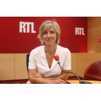 Logo of the podcast RTL Week-end du 05 mars 2016
