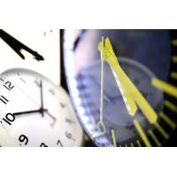 Logo du podcast Comment la chronobiologie peut vous aider à vivre mieux