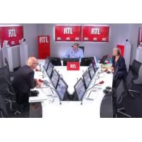 Logo du podcast Emploi : le taux de chômage a reculé au 1er trimestre, mais des progrès restent à faire