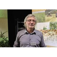 Logo du podcast Pourquoi est-il difficile de trouver des semences adaptées à l'agriculture biologique?