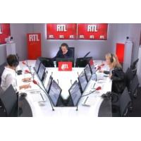 """Logo of the podcast Femme défenestrée au Mans : être indemnisée, """"une reconnaissance de la société"""" pour Aïcha"""