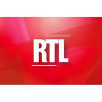 Logo of the podcast RTL Petit Matin du 05 septembre 2019