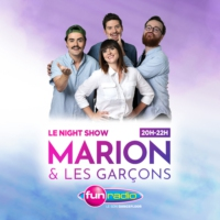 "Logo of the podcast Ces ""featurings"" qui vons ont marqués (30/09/19)"