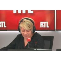"""Logo of the podcast """"Gilets jaunes"""" : un porte parole ne veut pas de liste aux élections européennes"""