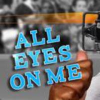 Logo du podcast All Eyes On Me