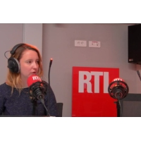 Logo of the podcast La dernière minute du 28 mai 2019