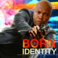 Logo du podcast Snap #807 - Born Identity