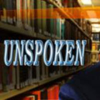 Logo of the podcast Snap #622 - Unspoken